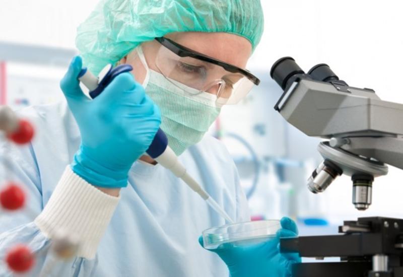 Медики выявили главные причины распространенного типа рака