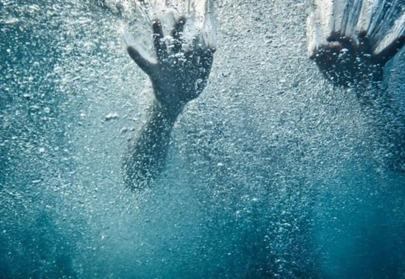 Тело утонувшего в Набрани мальчика нашли в России