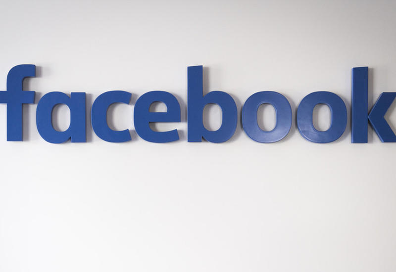 Facebook готов платить миллионы за качественные новости