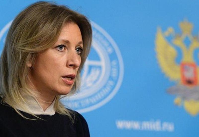 Отношения между Азербайджаном и Россией имеют колоссальную перспективу