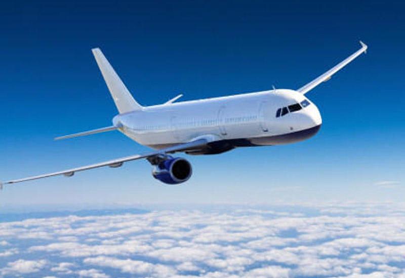Азербайджан планирует возобновить прямое авиасообщение с Пакистаном