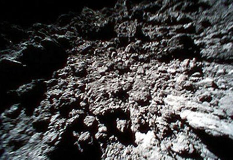Ученый оценил угрозу от приближающегося к Земле крупного астероида