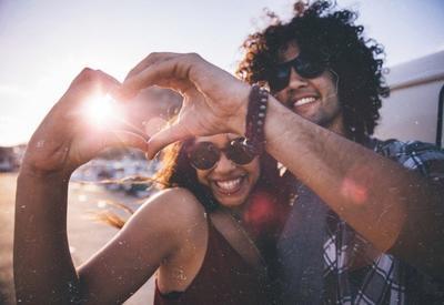10 действий, которые говорят о вашей влюбленности