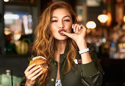 "Хватит считать калории: 5 мифов о жирах <span class=""color_red"">- ФОТО</span>"