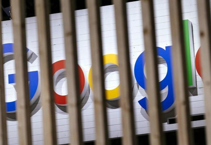 Более 20 порталов по трудоустройству написали жалобу в Еврокомиссию на Google