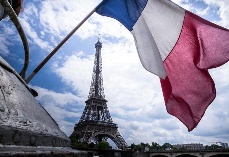 У десятков детей во Франции обнаружены высокие уровни мышьяка в организме