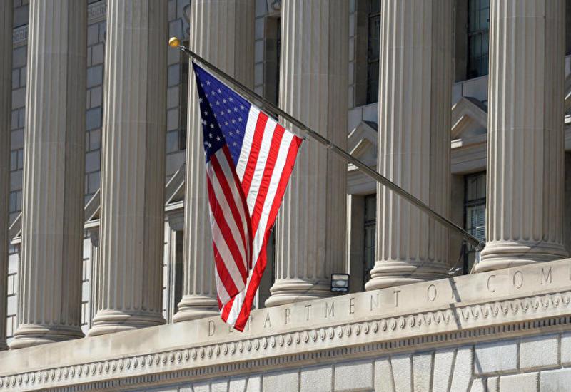 США ввели санкции против армянских компаний
