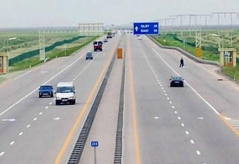 Госслужба Азербайджана обратилась к водителям