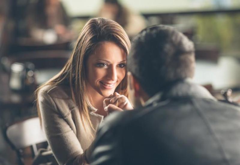 Как мужчины оценивают и выбирают женщин?