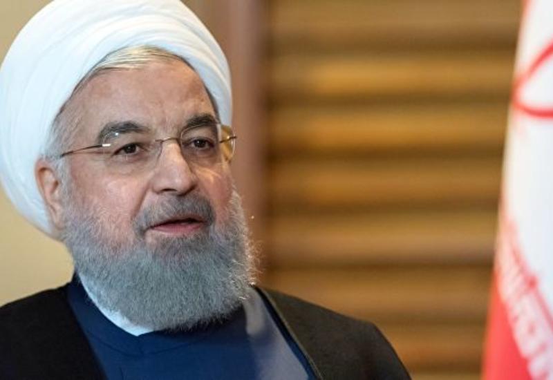 Иран заявил об ответных мерах в случае неисполнения ядерной сделки