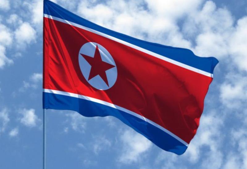КНДР призывает Южную Корею не размещать ракеты США на своей территории