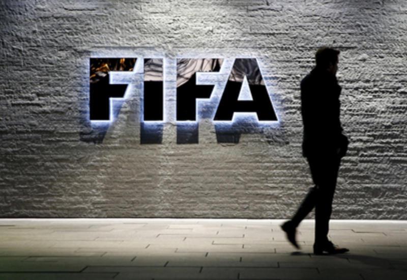 ФИФА наказала «Манчестер Сити»