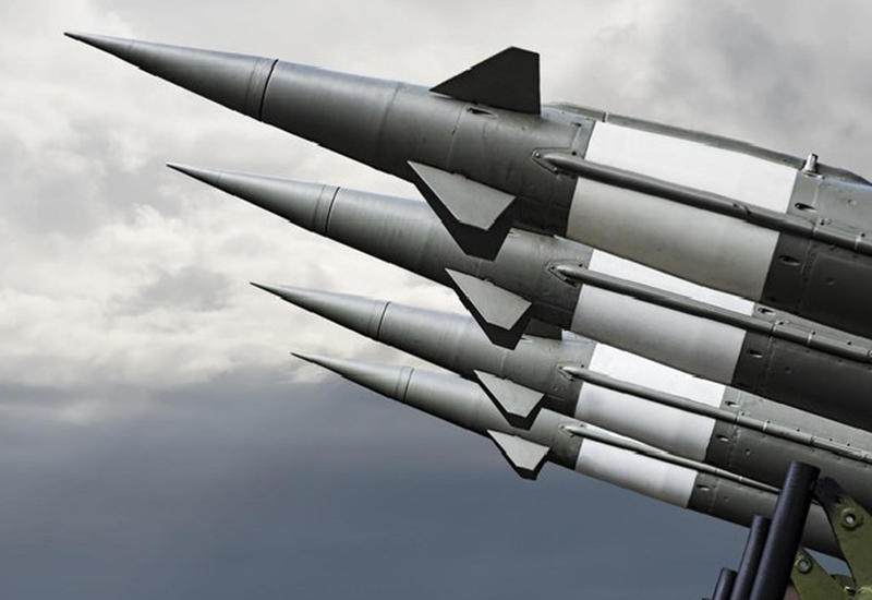 Третьей мировой не будет, у США и Ирана другие цели