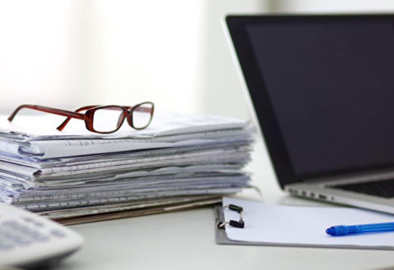 Названы профессии, представители которых чаще других скучают по работе