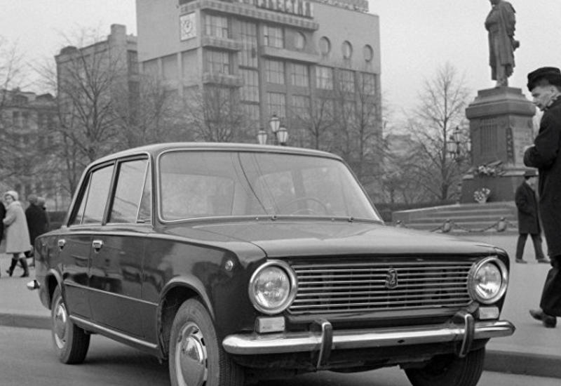 Крупнейшее ограбление в истории СССР: как это было