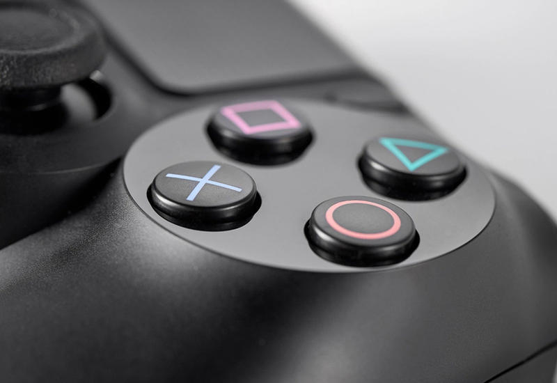 PlayStation 5 могут представить в феврале 2020-го