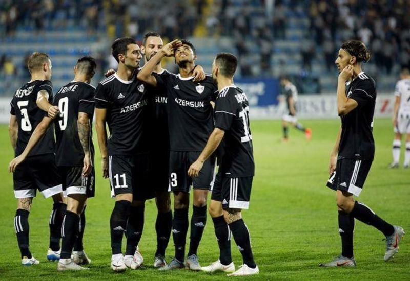 """""""Qarabağ""""da sürpriz ayrılıq reallaşa bilər"""
