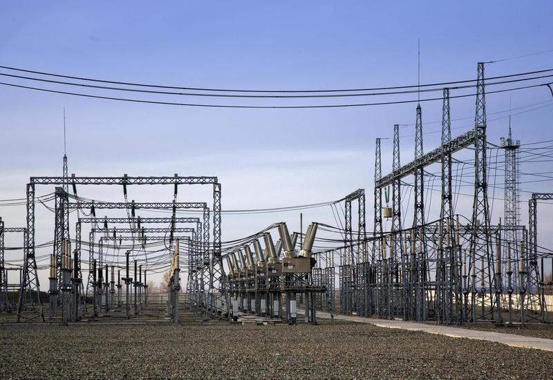 Крупная финская корпорация поможет развитию энергосистем Азербайджана