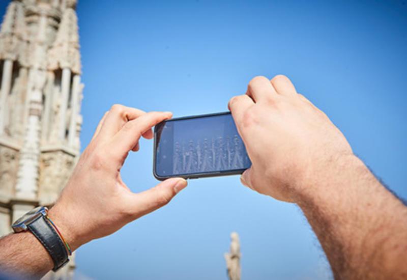 В iPhone нашли новую опасную уязвимость