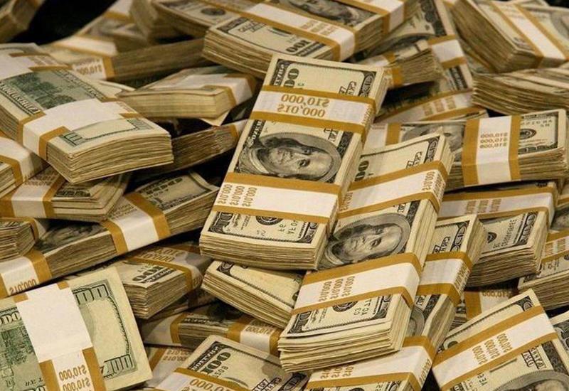 Армянство снова требует от США денег - теперь 140 миллионов