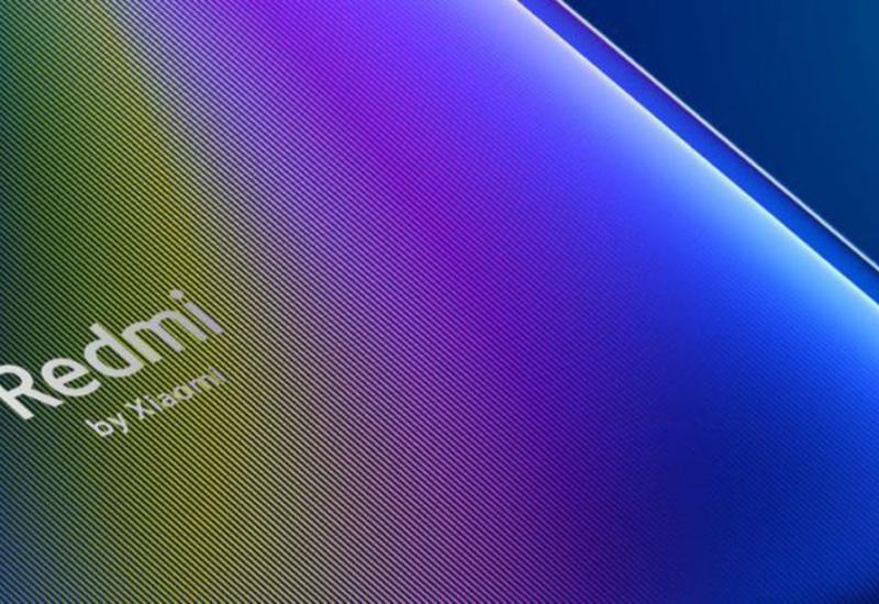 Новые смартфоны Redmi уже прошли сертификацию