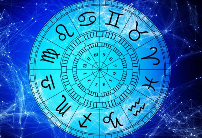 Гороскоп на неделю 18-24 августа для всех знаков зодиака