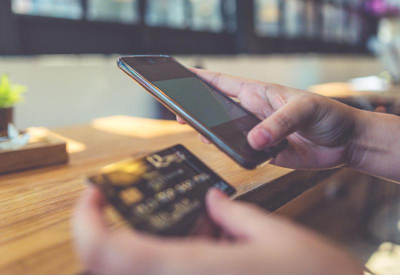 Какнепотерять деньги прибанковских операциях