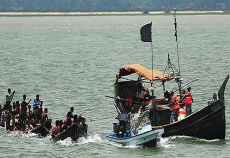 Франция примет 40 мигрантов с судна Open Arms