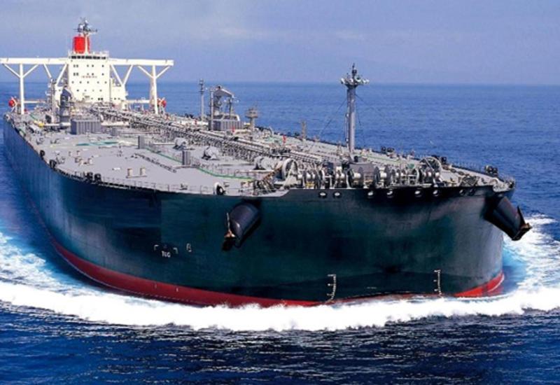 В Иране назвали условие освобождения британского танкера
