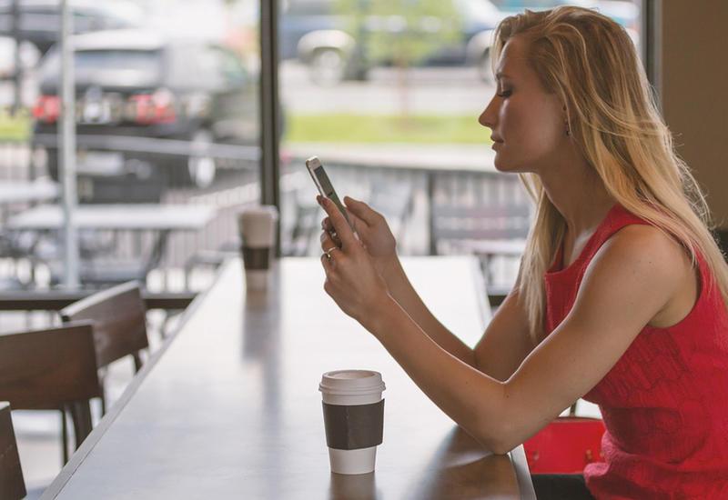 Исследование: перерывы на смартфон вредят работе