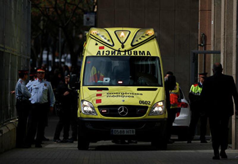 В Испании зафиксировали первую смерть от листериоза