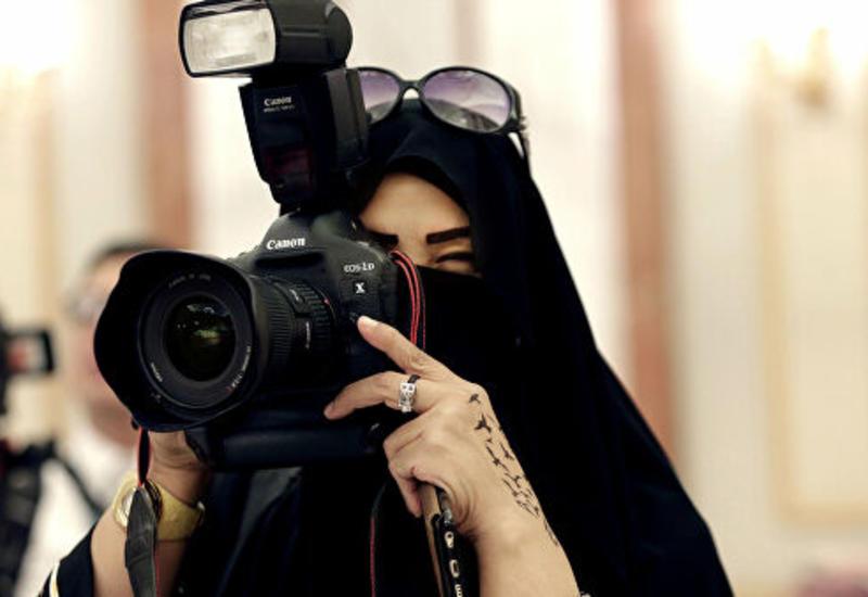 Саудовским женщинам разрешили путешествовать без согласия мужчин