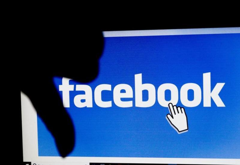 Twitter и Facebook заявили об использовании Китаем сотен фейковых аккаунтов