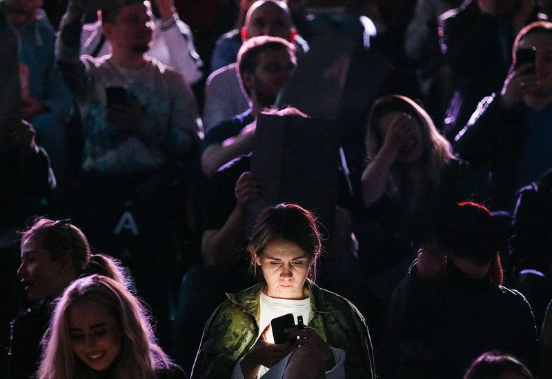 Ученые выяснили, как смартфоны влияют на мозговую активность