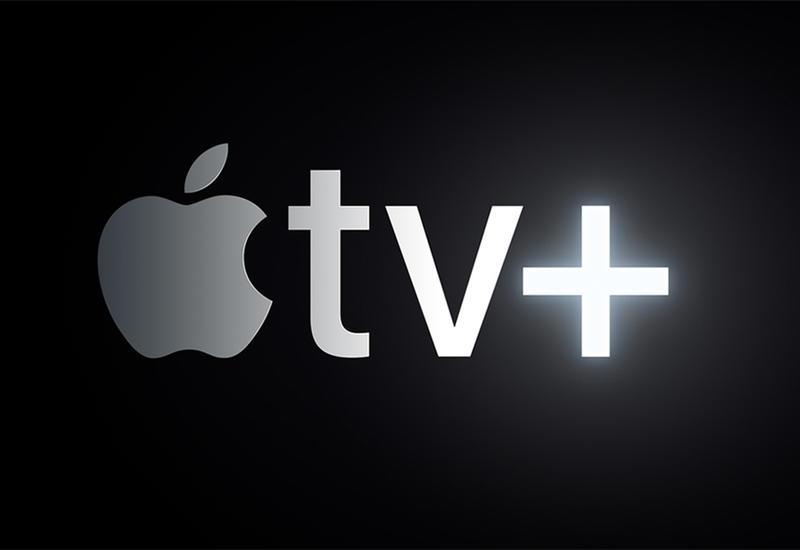 Apple снимает самый дорогой сериал в истории телевидения