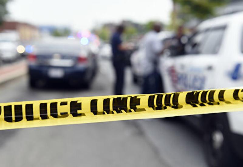 В США задержали мужчину, угрожавшего убить латиноамериканцев