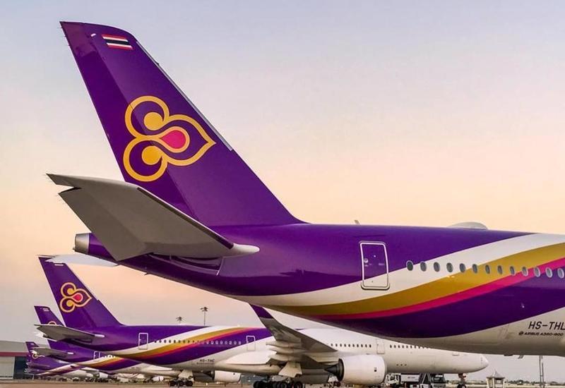 Thai Airways запретила провоз в самолете некоторых моделей MacBook Pro