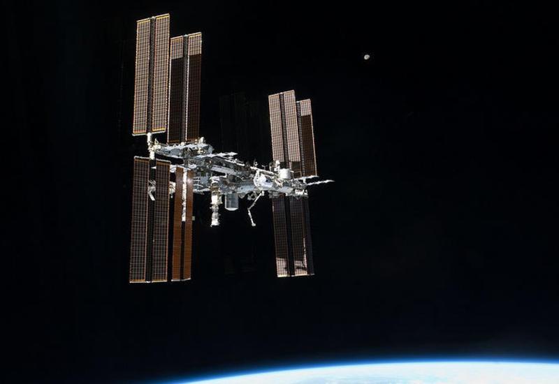 США будут разрабатывать космические ядерные системы при исследовании космоса