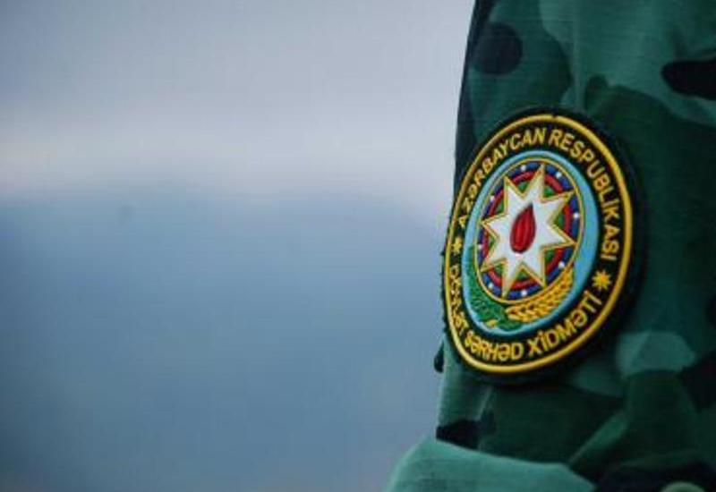 Передача госграницы с Арменией пограничникам - очень сильный ход Азербайджана