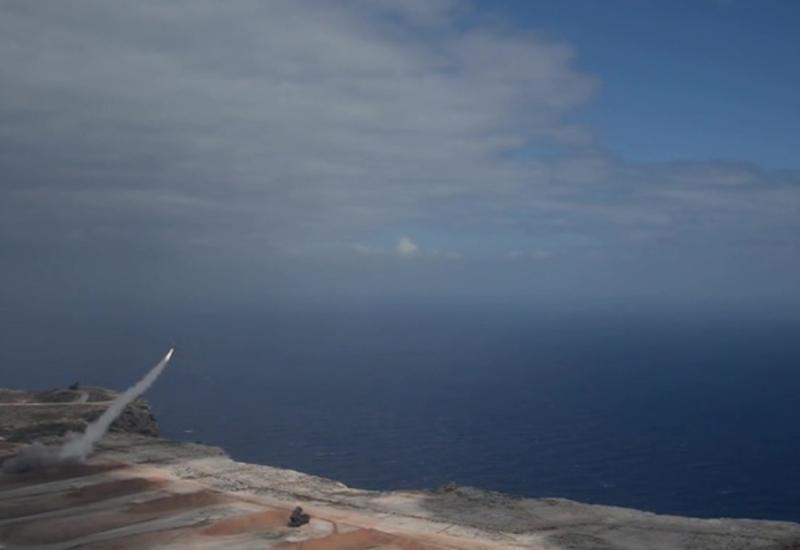 В США разрабатывают запрещенную ДРСМД гиперзвуковую ракету