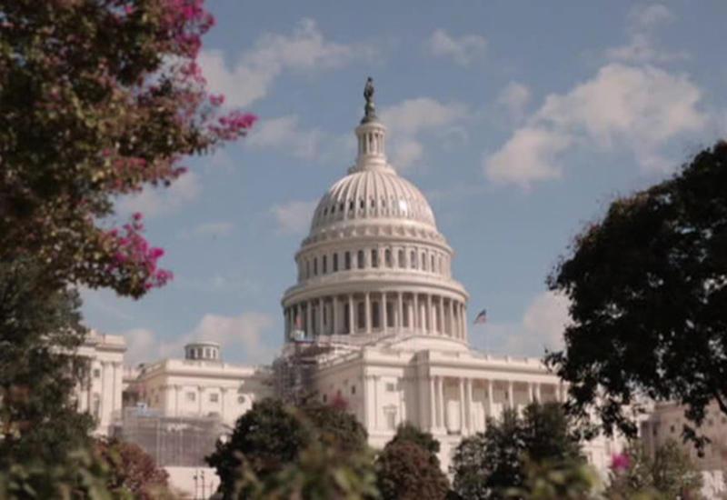 В Сенате США демократы выступили против новой гонки вооружений
