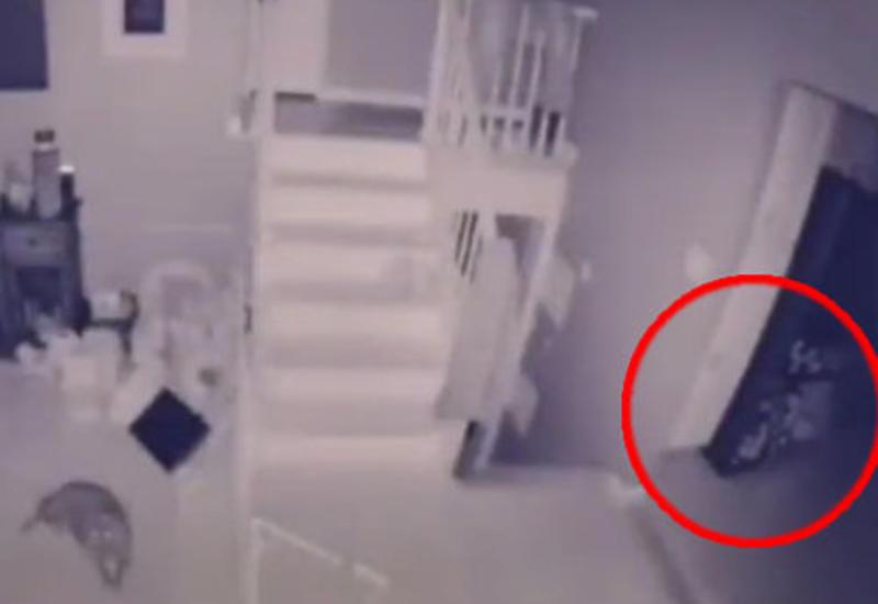 Домовладелец удивился, узнав, что соседствует с призраком ребенка