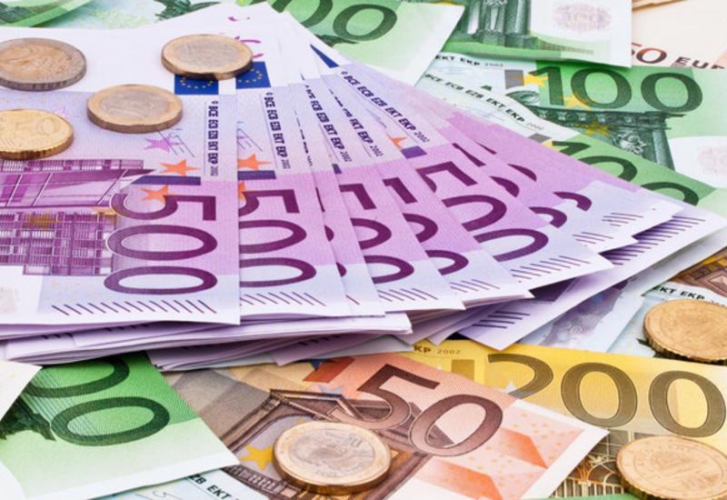 Брюссель хочет создать европейский фонд в €100 млрд