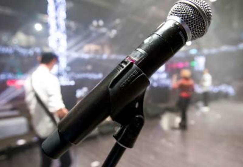 В Алжире в ходе давки на рэп-концерте погибли пять человек
