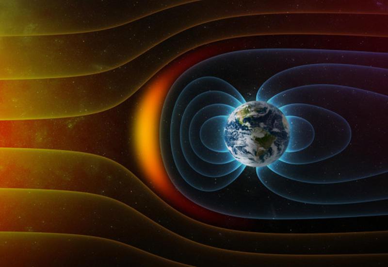 Чтобудет, если магнитное поле Земли исчезнет?