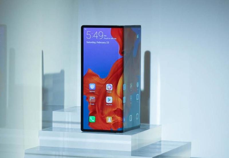 Huawei подтвердила скорый анонс нового процессора