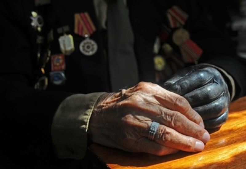 Мужчина убил 92-летнего ветерана ради денежных средств нанаркотики