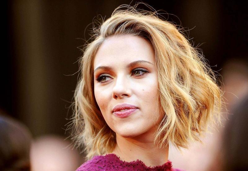 Названы самые высокооплачиваемые актрисы по версии Forbes