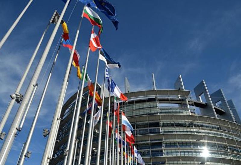 В Европарламенте заявили о бесполезности G7 без России