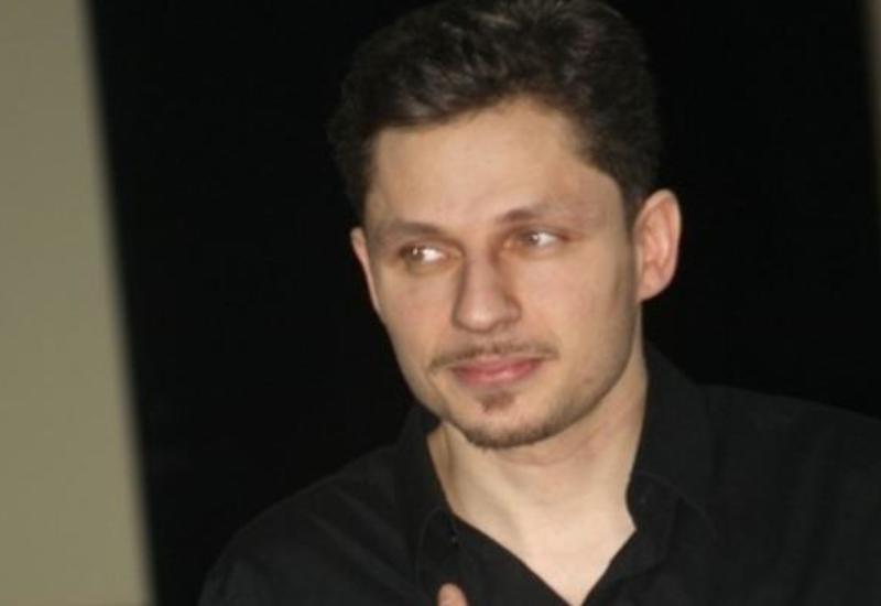 Известный российский режиссер погиб в ДТП